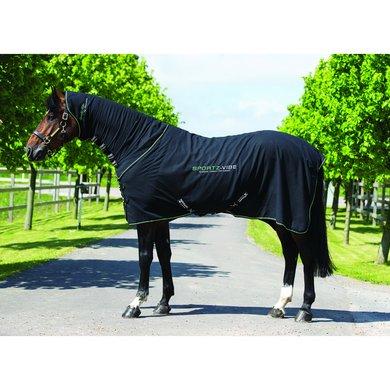 Sportzvibe Deken Paard Small