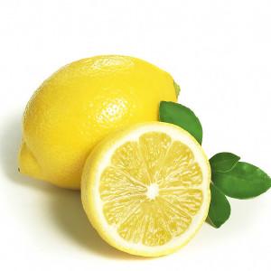 Slikovni rezultat za limun