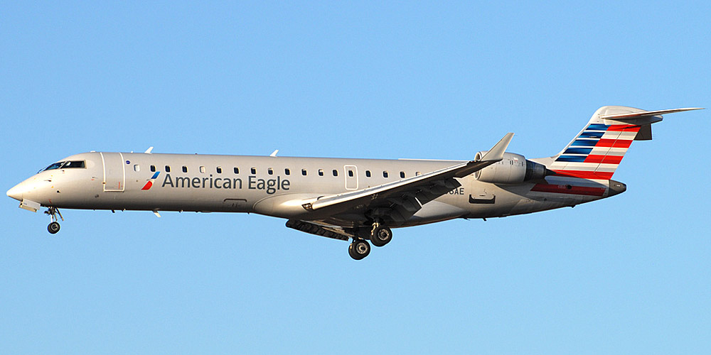 Envoy Air Airline Code Web Site Phone Reviews And