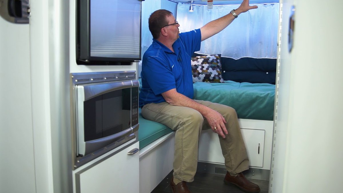 medium resolution of manuals airstreamwatch how to videos st airstream