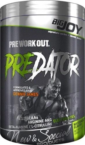 Predator Pre Workout : predator, workout, BigJoy, Pre-Workout, Predator, Fiyatları,, Özellikleri, Yorumları, Ucuzu, Akakçe