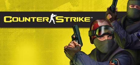 Image result for counter strike 1.6