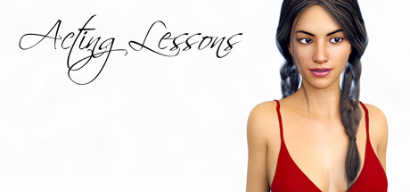 Acting Lessons Free Download v1.02 (Incl. Uncensored)