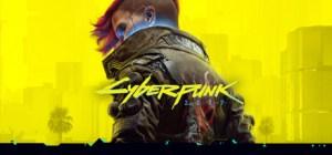 Cyberpunk 2077 Free Download v1.03