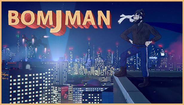 Hasil gambar untuk BOMJMAN