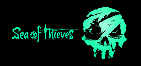 Sea of Thieves Free Download (Incl. Multiplayer) v2.103.2791.2 + Update Files v2.103.2791.2