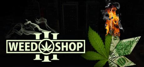 Weed Shop 3 Free Download v0.69