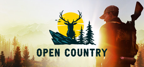 Open Country (Incl. Multiplayer) Free Download