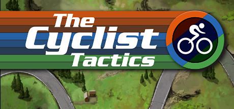 The Cyclist: Tactics Free Download