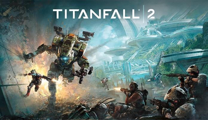 Titanfall® 2 on Steam