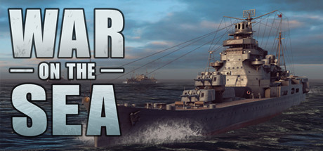 War on the Sea Free Download v1.08e3