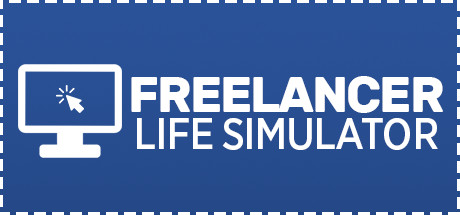 Freelancer Life Simulator Free Download