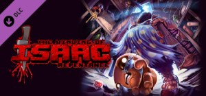 The Binding of Isaac: Repentance(Incl. Multiplayer) Torrent Download