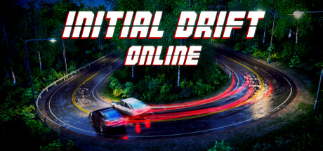 Initial Drift Online Free Download (Incl. Multiplayer)