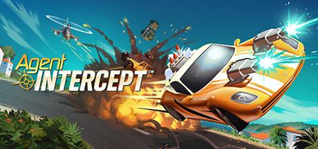 Agent Intercept Free Download Build 6984238
