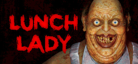 Lunch Lady Free Download Build 6721470 (Incl. Multiplayer)
