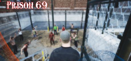 Prison 69 Torrent Download
