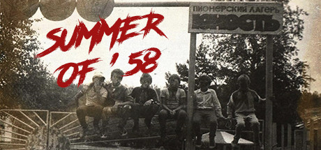 Summer of '58 Free Download