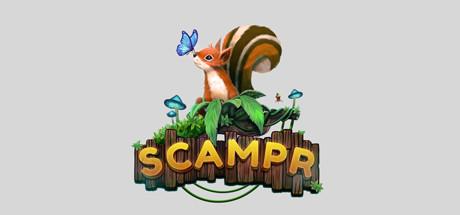 Scampr Free Download