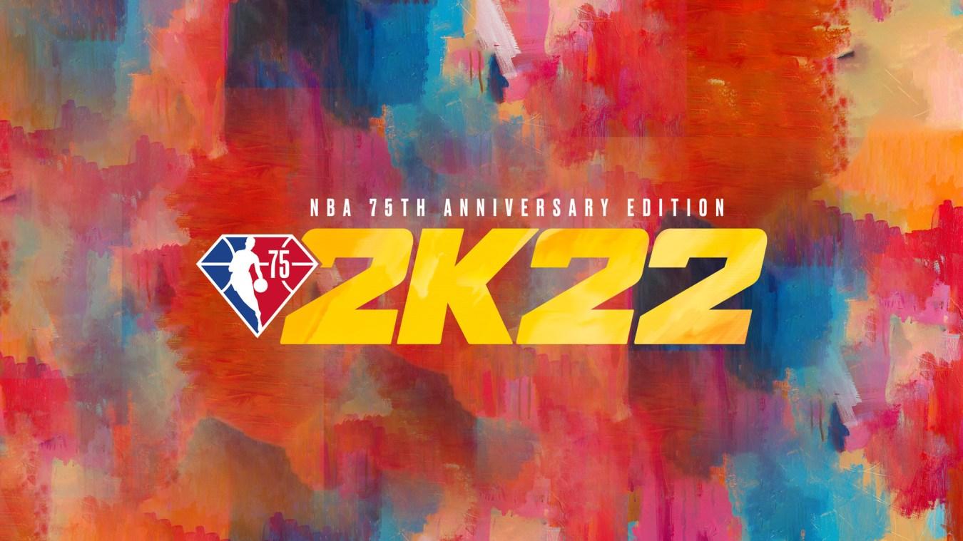 NBA 2K22  free download NBA 2K22  torrent download NBA 2K22  free torrent NBA 2K22  free
