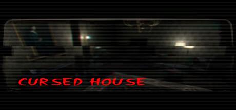 Evdeki Lanet Free Download