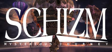 Schizm: Mysterious Journey Free Download