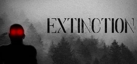 Extinction Free Download