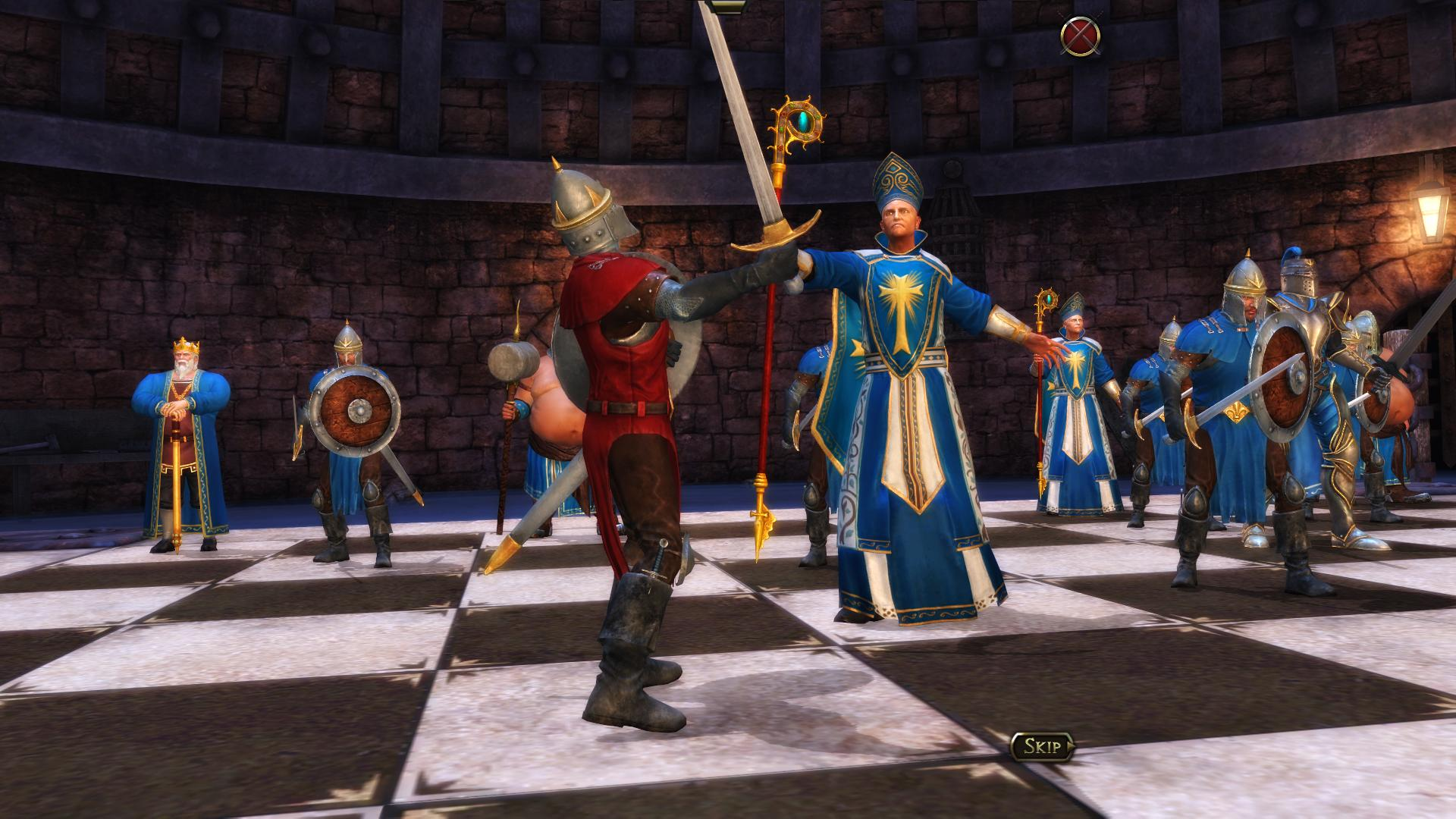 Animated Wallpaper Windows 7 Free Download Download Battle Chess Game Of Kings Full Pc Game