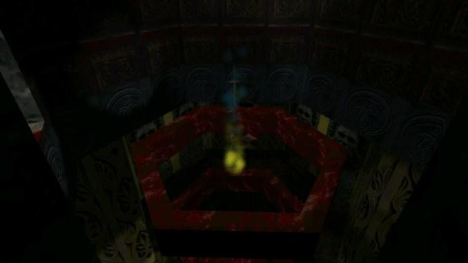 Thief Gold screenshot 3