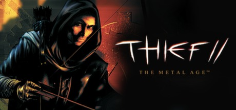 Image result for thief metal age