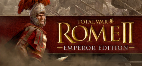 Total War: ROME II - Emperor Edition (Incl. Multiplayer + ALL DLCs) Free Download