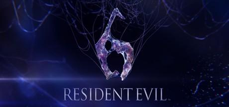 Resident Evil 6 Free Download (Incl. Multiplayer +ALL DLCs) v1.10