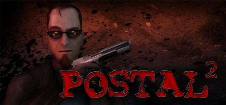 payday 2 postal dude mod