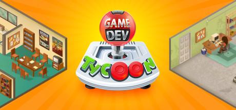 Game Dev Tycoon On Steam