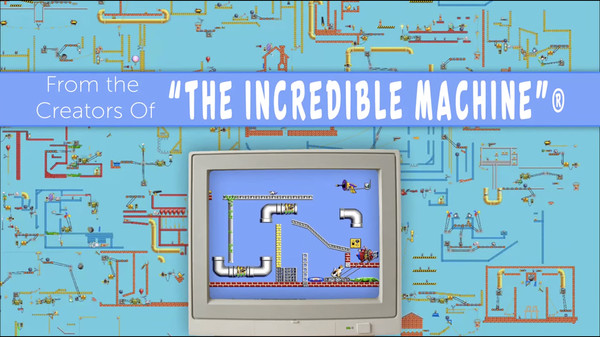 Contraption Maker Free Download