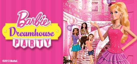 Steam Games Barbie Dream House Play