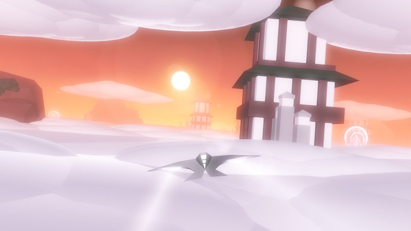 Race The Sun Free Download