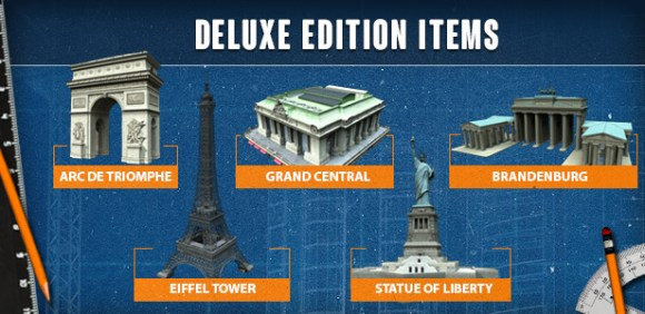 Cities Skylines FREE on Steam This Week 10 cities skylines, free games, free steam game, pc gaming, steam