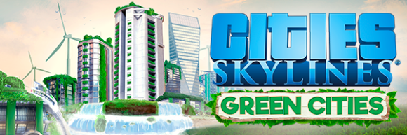 Cities Skylines FREE on Steam This Week 9 cities skylines, free games, free steam game, pc gaming, steam
