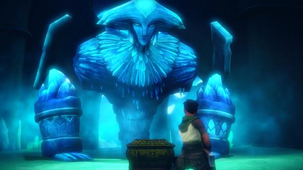 Earthlock Festival of Magic v1.0-v1.2 Plus 13 Trainer-FLiNG