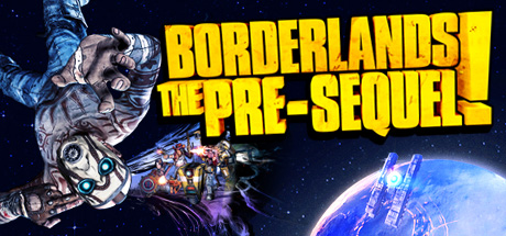 Borderlands: The Pre-Sequel Remastered Edition Free Download (Incl. Multiplayer + ALL DLCs)