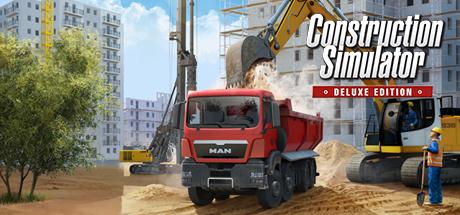 Construction Simulator 2015 Free Download