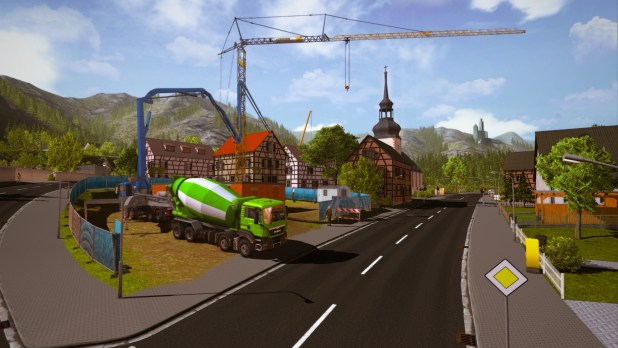 download construction simulator 2014 pc full version