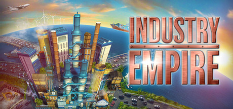 Industry Empire On Steam