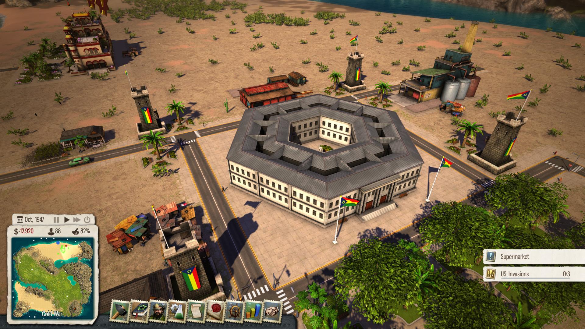 Image result for tropico 5