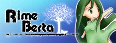 Rime Berta