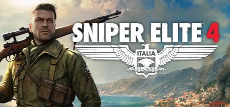 Sniper Elite 4 Free Download (Incl. Multiplayer) v1.50