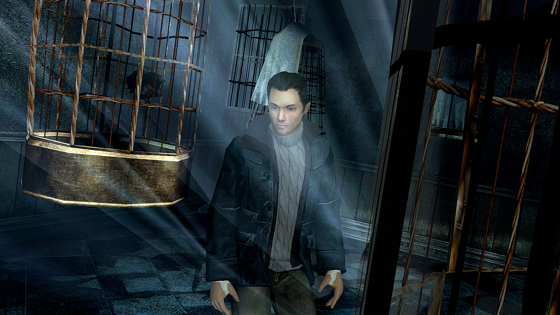indigo prophecy game download for pc
