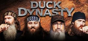 Duck Dynasty®