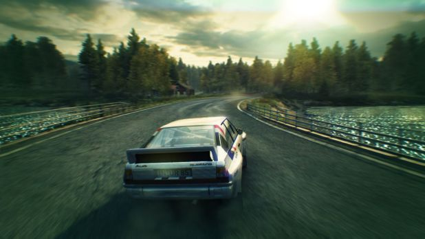 dirt 3 download pc utorrent